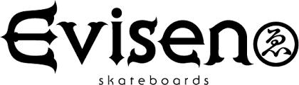Evisen-logo