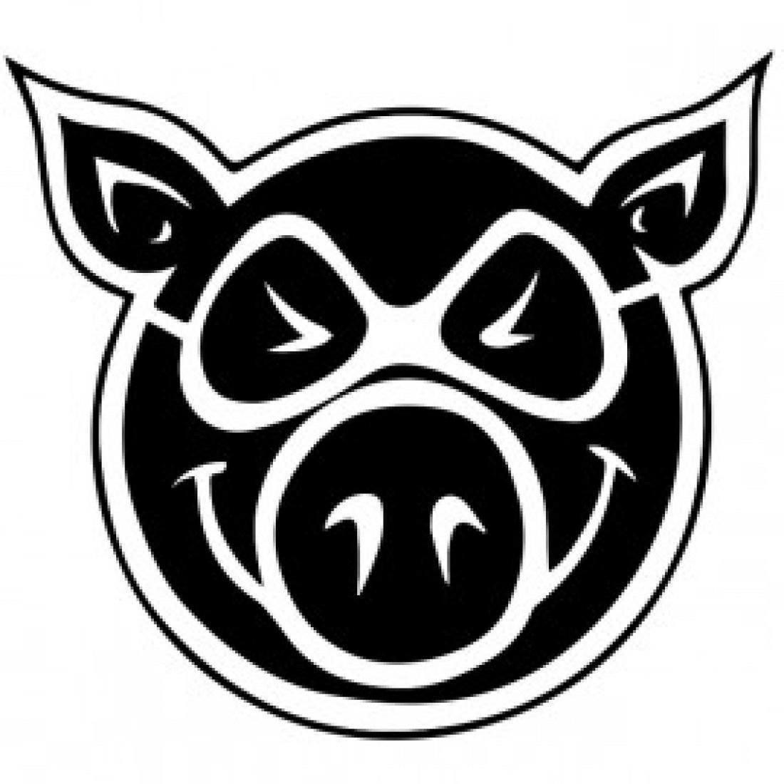 pigwheels-logo