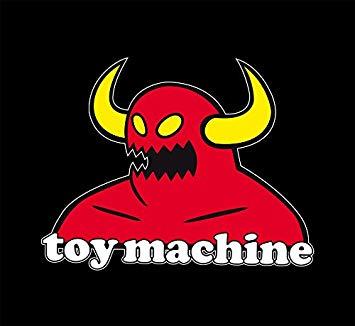 toymachine-logo