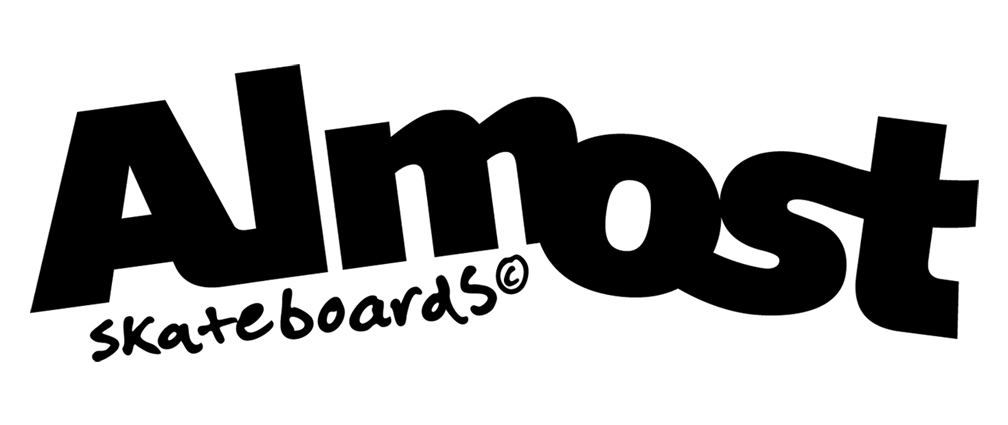 almost-logo
